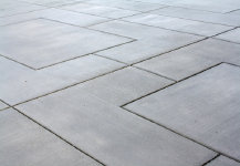 Learn more about our concrete solutions